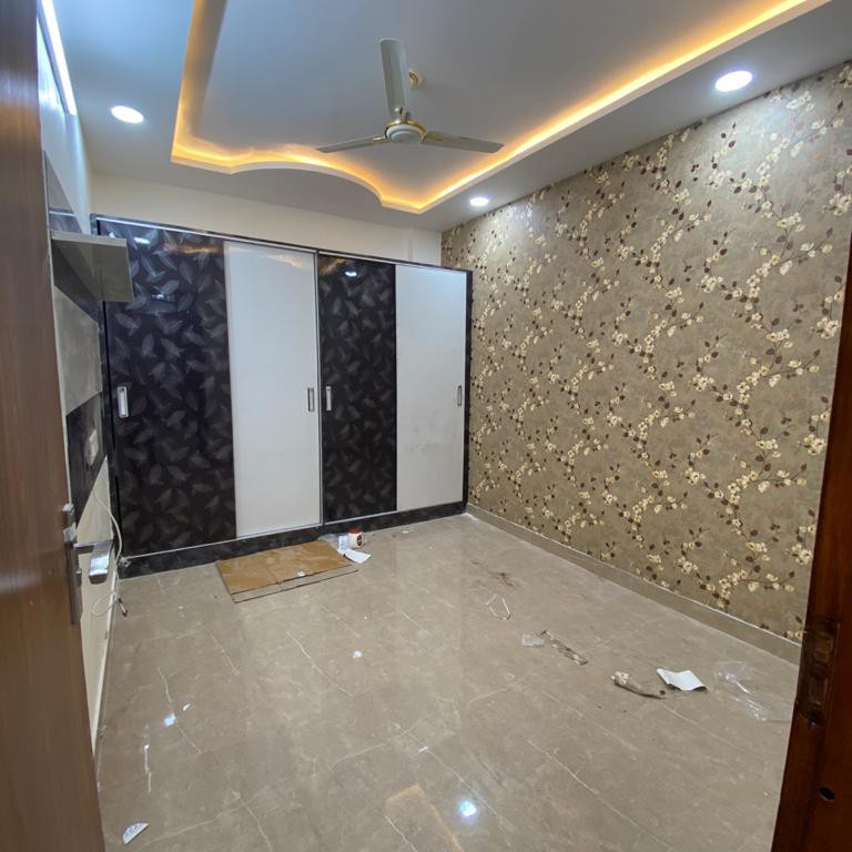 room-Picture-palam-extension-1983479