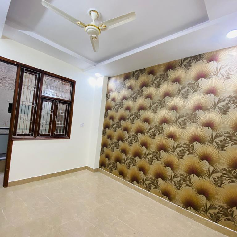 master-bedroom-Picture-palam-extension-1983479