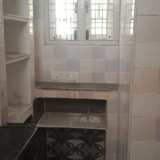 kitchen-Picture-secunderabad-1988562
