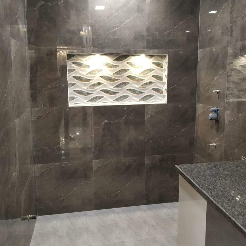 bathroom-Picture-heritage-ozone-square-1990316