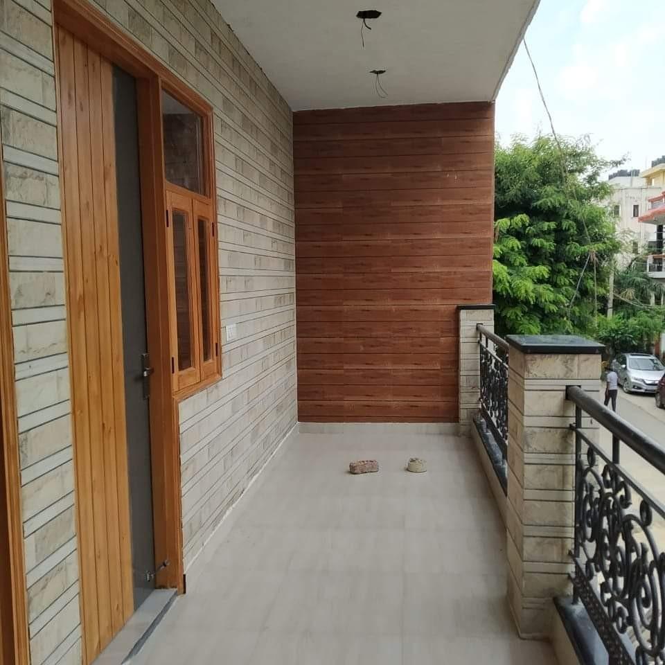 terrace-Picture-heritage-ozone-square-1990316