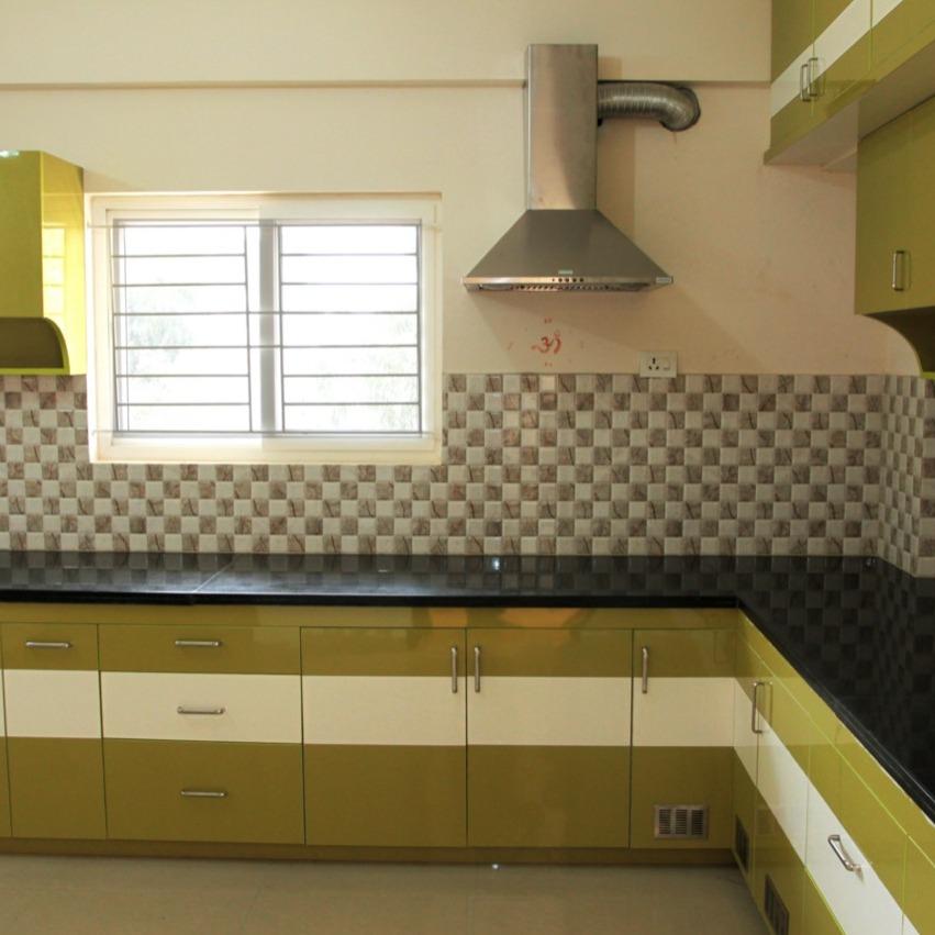 kitchen-Picture-dsr-ultima-1993286