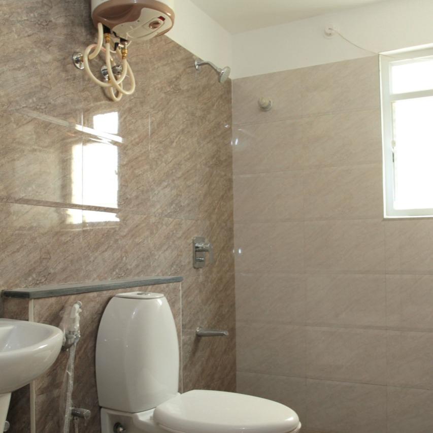 bathroom-Picture-dsr-ultima-1993286