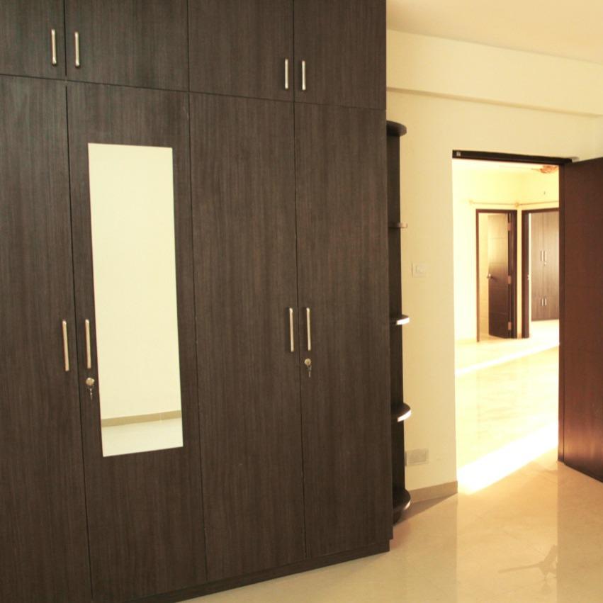master-bedroom-Picture-dsr-ultima-1993286