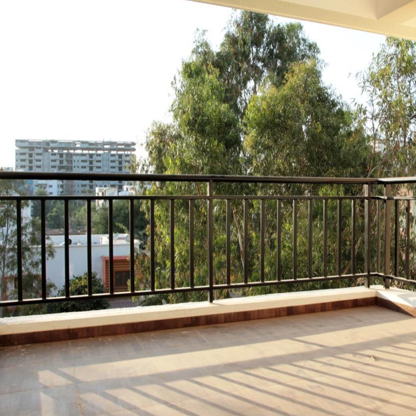 terrace-Picture-dsr-ultima-1993286