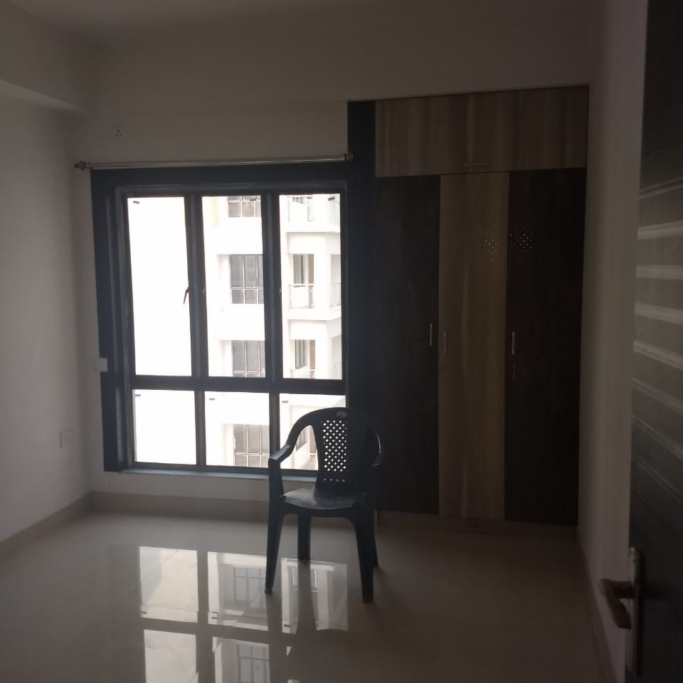 Property-Cover-Picture-rajarhat-new-town-1993988