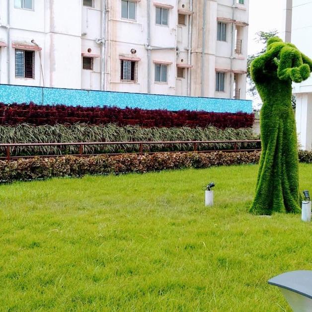 garden-Picture-rajarhat-new-town-1993988