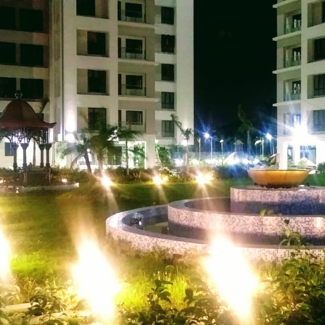 exterior-view-Picture-rajarhat-new-town-1993988