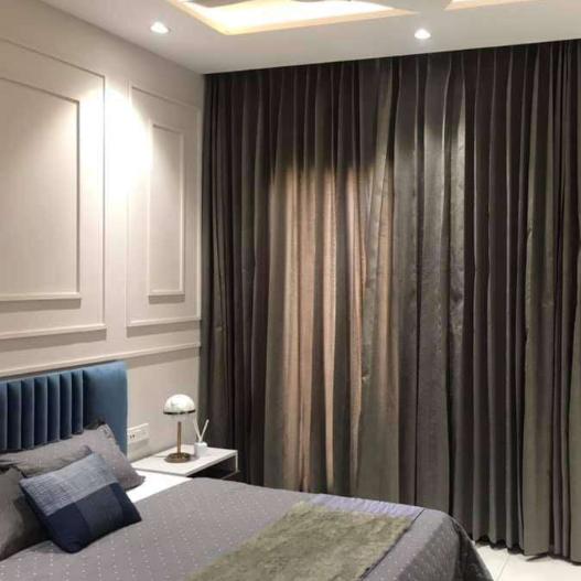 bedroom-Picture-nirala-aspire-1995369