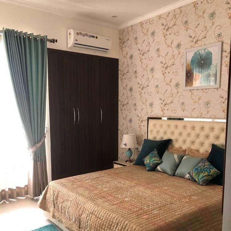 bedroom-Picture-nirala-aspire-1995828