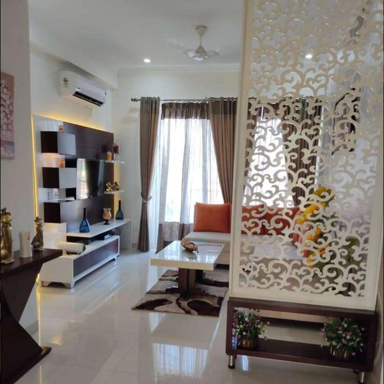 master-bedroom-Picture-nirala-aspire-1995828