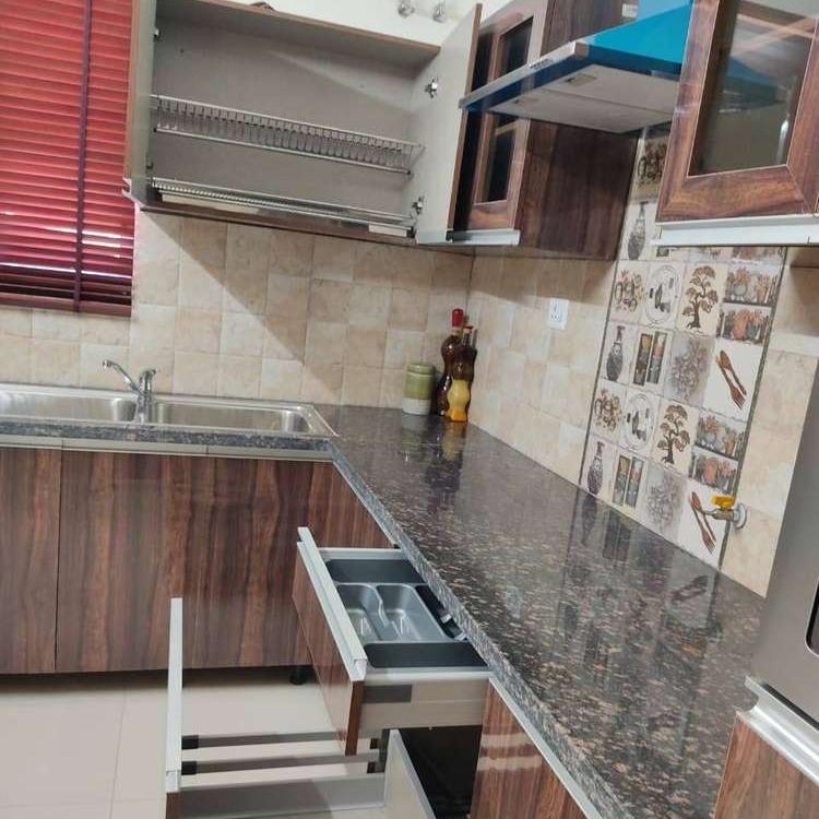 kitchen-Picture-nirala-aspire-1995828