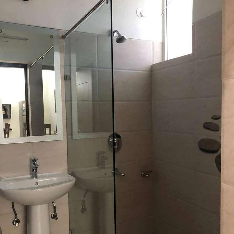 bathroom-Picture-nirala-aspire-1995828