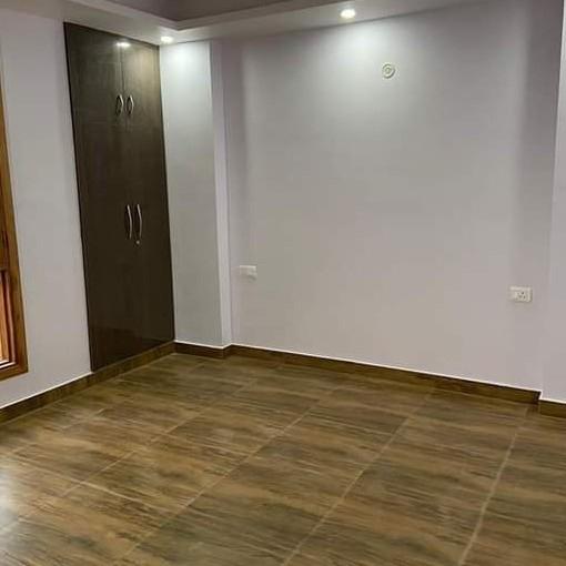 3 BHK + Pooja Room,Study Room 1850 Sq.Ft. Builder Floor in Green Fields Colony