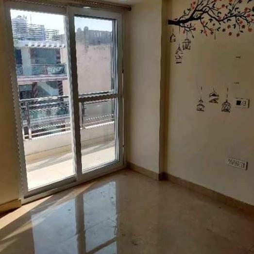 3 BHK + Pooja Room 1850 Sq.Ft. Builder Floor in Green Fields Colony
