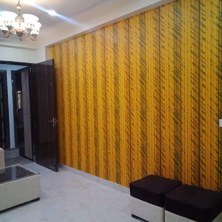 3 BHK + Pooja Room,Servant Room,Study Room 1840 Sq.Ft. Builder Floor in Sector 44