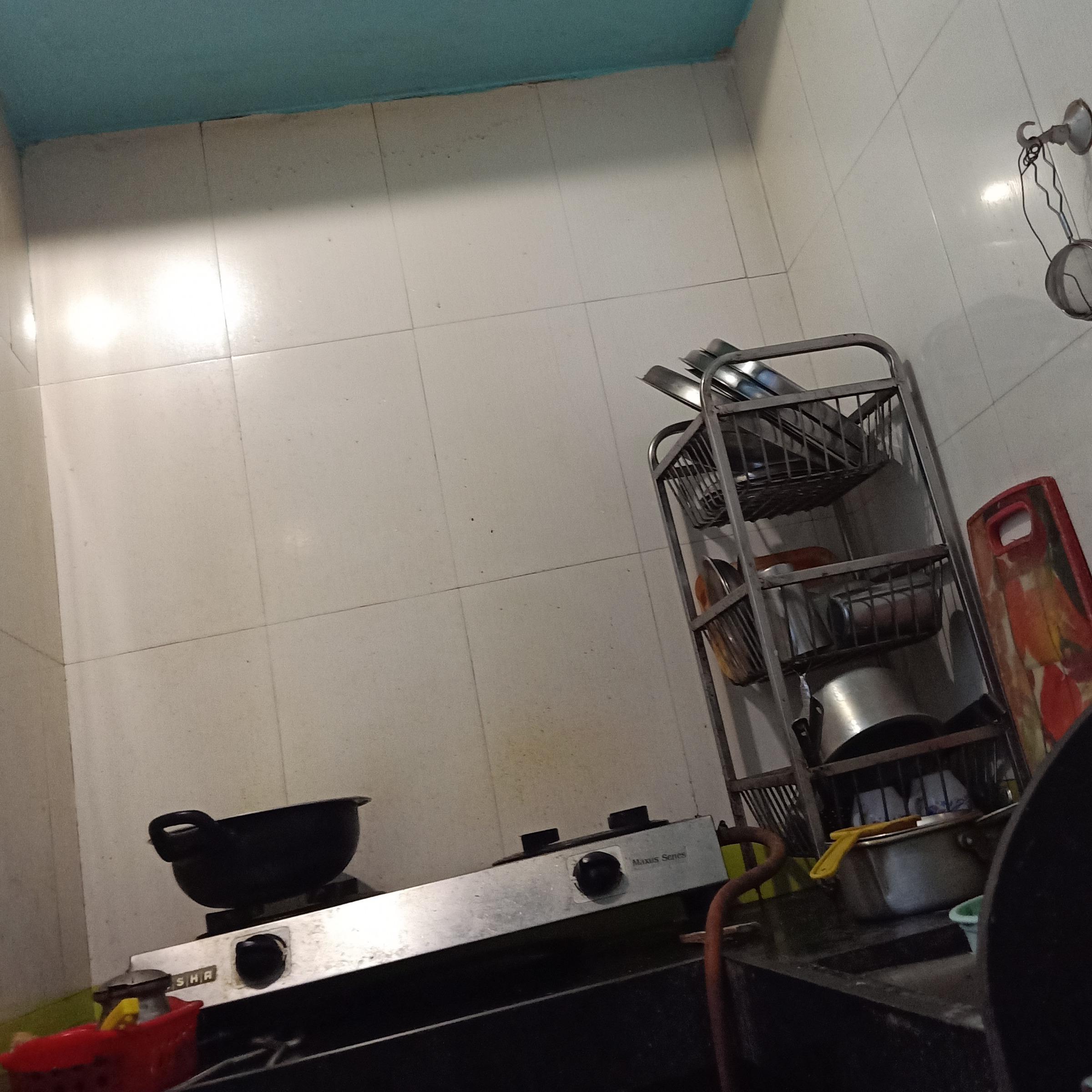 kitchen-Picture-nerul-1998516