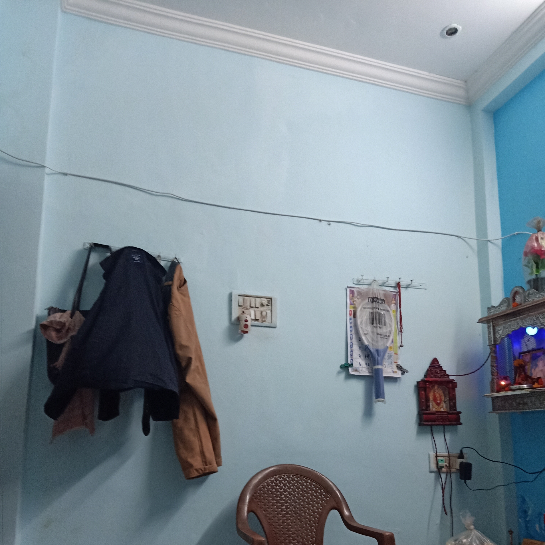 room-Picture-nerul-1998516