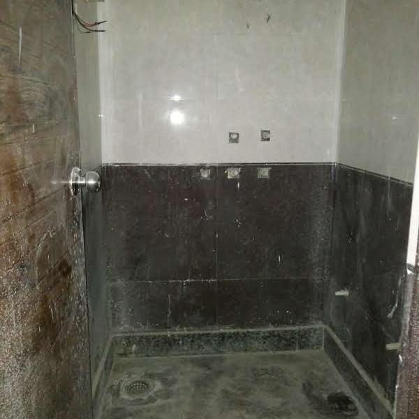 bathroom-Picture-srs-residency-2000443