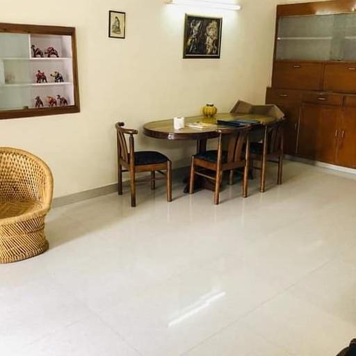 3 BHK + Pooja Room,Servant Room,Study Room 1950 Sq.Ft. Builder Floor in Sector 37