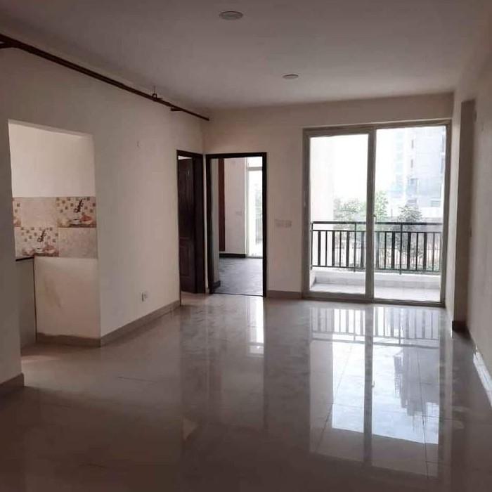 3 BHK + Pooja Room,Study Room 1780 Sq.Ft. Builder Floor in Sector 44