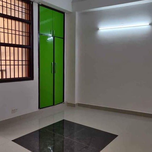 3 BHK + Pooja Room 1805 Sq.Ft. Builder Floor in Sector 41