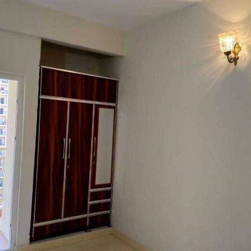 3 BHK + Pooja Room,Study Room 1820 Sq.Ft. Builder Floor in Green Fields Colony