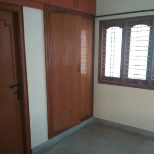 Property-Cover-Picture-redifice-amrosia-apartment-2004202
