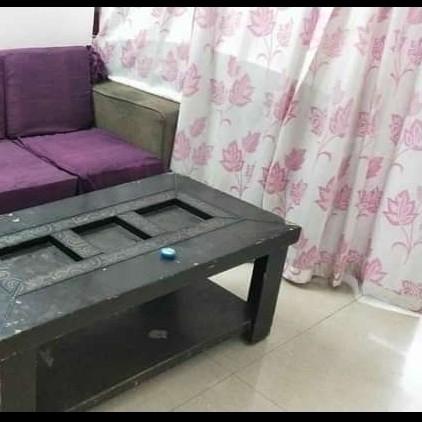 3 BHK + Pooja Room 2150 Sq.Ft. Apartment in Bptp Park 81
