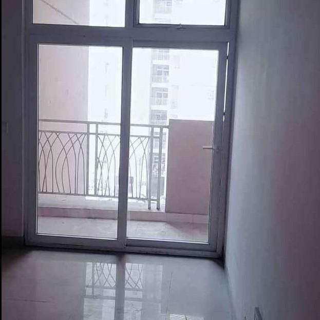 2 BHK + Pooja Room 900 Sq.Ft. Apartment in Manzil Farm Houses