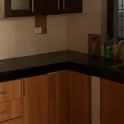 kitchen-Picture-heritage-ozone-square-2008146
