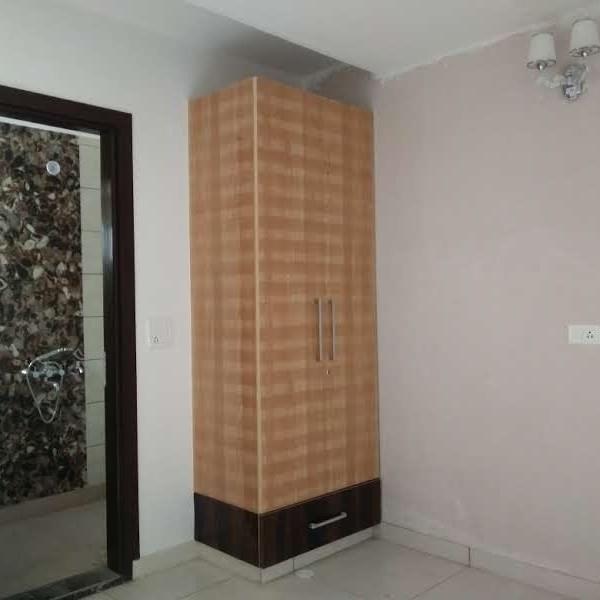 bedroom-Picture-heritage-ozone-square-2008146