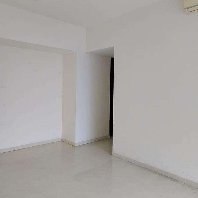2 BHK 795 Sq.Ft. Apartment in Lodha Aurum Grande