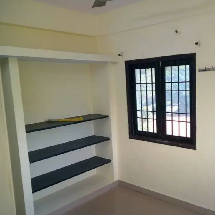 Property-Cover-Picture-sai-krupaa-lakeview-residency-2015923