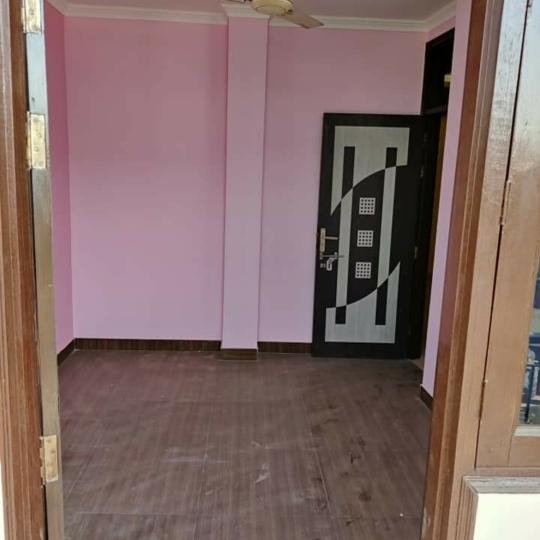 4 BHK + Servant Room 1980 Sq.Ft. Apartment in Grihapravesh