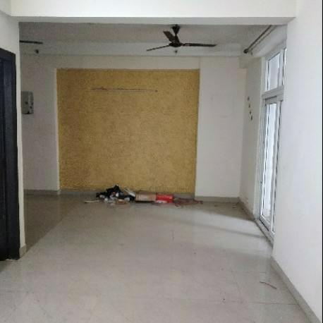 5 BHK + Servant Room 3475 Sq.Ft. Apartment in Sunshine Helios