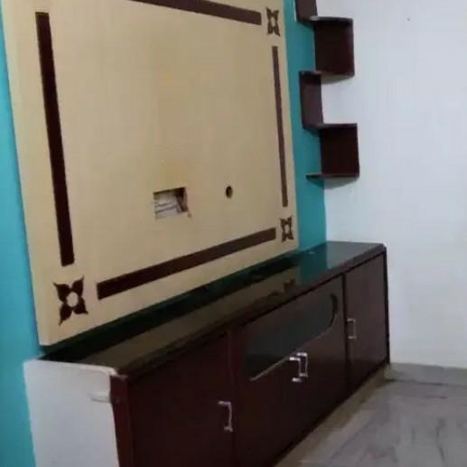 Property-Cover-Picture-sai-apartment-2018101