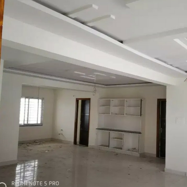 Property-Cover-Picture-asgar-apartment-2018154