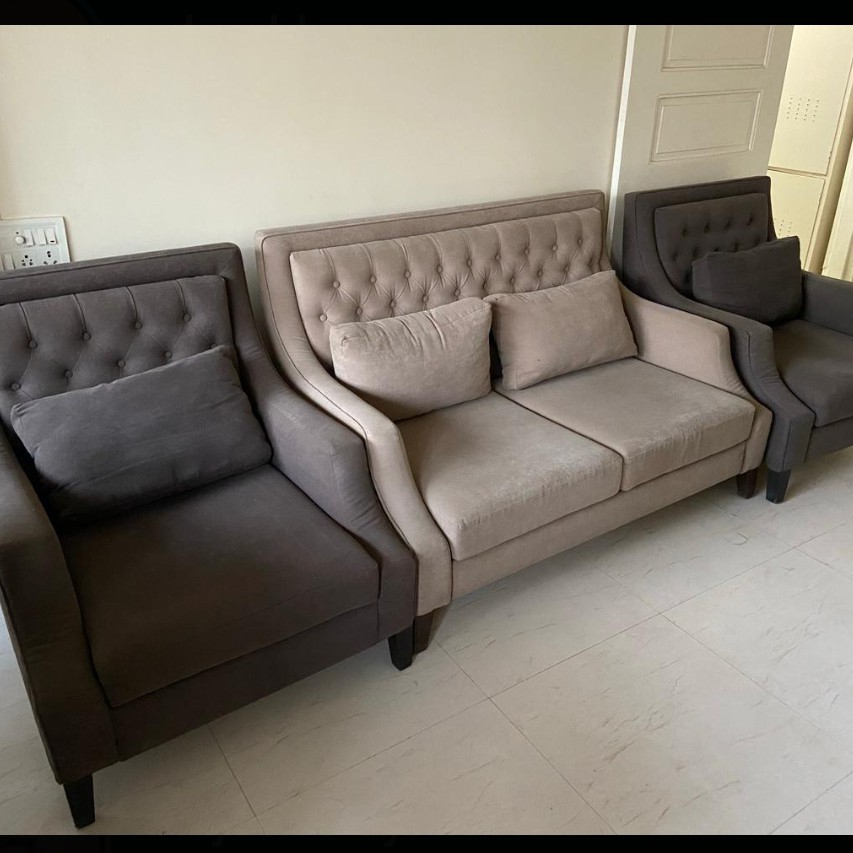 Property-Cover-Picture-dadar-east-2018857