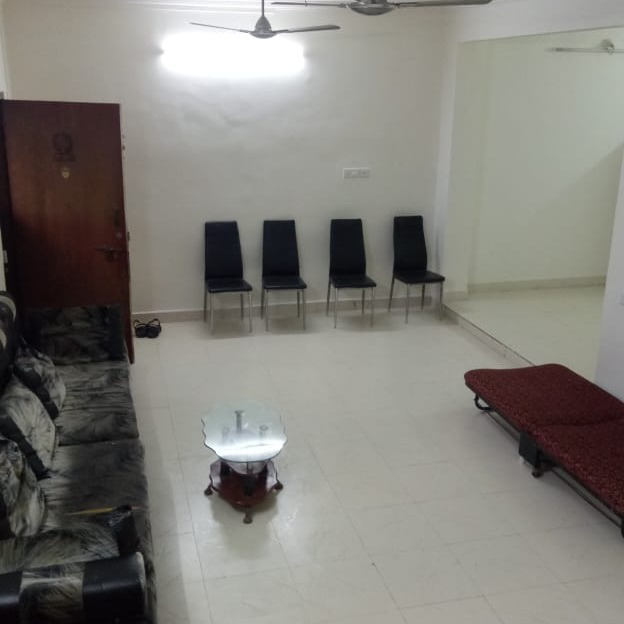 room-Picture-kharghar-2019963