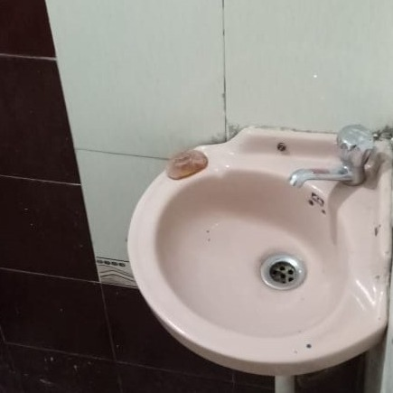 bathroom-Picture-kharghar-2019963