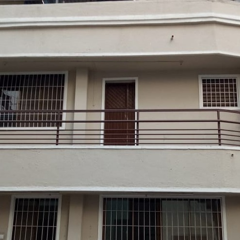 exterior-view-Picture-kharghar-2019963