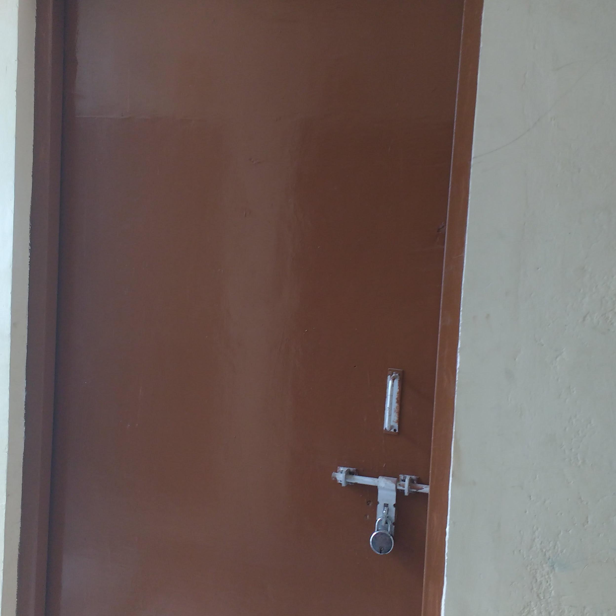 2 BHK  Apartment For Rent in Salaiya