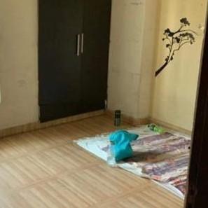 bedroom-Picture-daurli-2022602