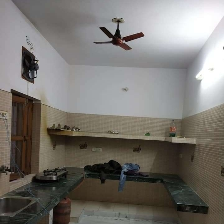 kitchen-Picture-srs-pearl-floors-2022890