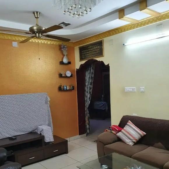 Property-Cover-Picture-sai-balaji-towers-2023339
