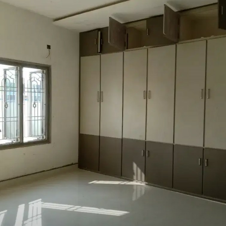 Property-Cover-Picture-chikkadpally-2024591