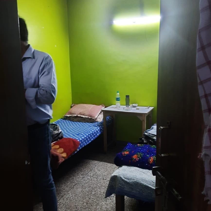 bedroom-Picture-gh-7-crossings-republik-2025685