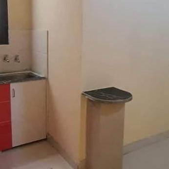 kitchen-Picture-daurli-2025895
