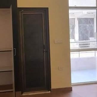 room-Picture-daurli-2025895